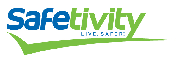 Safetivity | Live Safer.